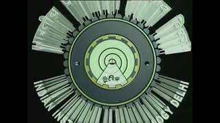 Lecture - 33 Computer Animation