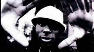 Watch Mos Def Ghetto Rock video