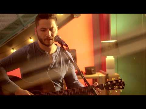 Thinking Out Loud 1 hour non stop Ed Sheeran - Boyce Avenue Cover