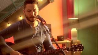 Gambar cover Thinking Out Loud 1 hour non stop Ed Sheeran - Boyce Avenue Cover