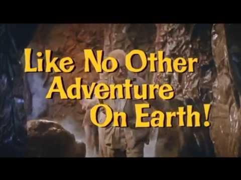 Trailer do filme 1960