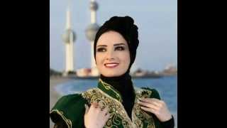 احلى كويتيات Real Beautiful Arab Women Kuwaiti Girls Beauty/Fashion