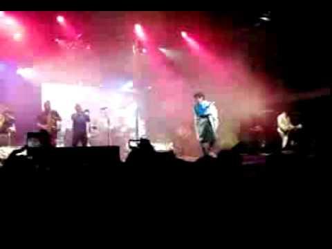 musica-para-los-dioses-2011/caligaris/nadie-es-perfecto/avos/oasis/no-estas