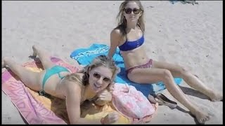 Video Girls Of Summer 2015 Huntington Beach CA. download MP3, 3GP, MP4, WEBM, AVI, FLV Juni 2018