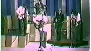 Moby Grape - Omaha (Mike Douglas)