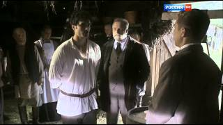 04 Чужое гнездо 2015 HDTVRip RG Russkie serialy & Files x