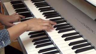 楽譜&レジストは、ヤマハミュージックメディア、エレクトーンデータシ...