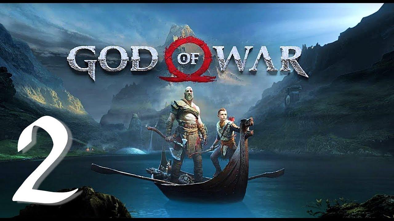 Resultado de imagen para God of War(SIE Sony Santa Monica Studio/ SIE)