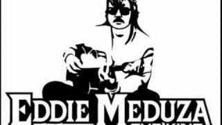 Eddie meduza - Til the end of time