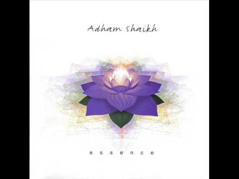 Adham Shaikh – Essence (Full Album)