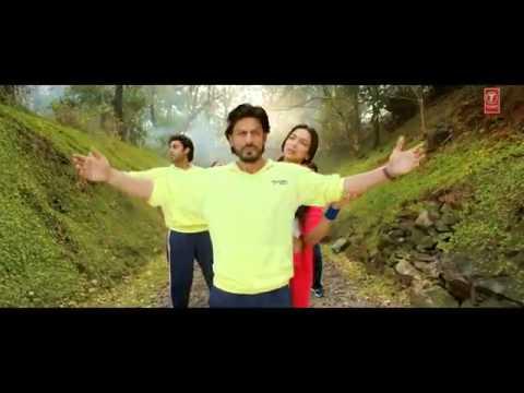 latest-hindi-bollywood-songs-mirchi-top-20-songs,-top-10-hindi-songs-radio-mirchi-2