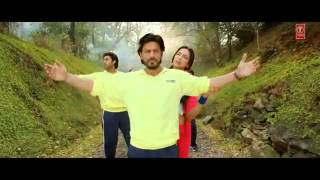 Latest Hindi Bollywood Songs  Mirchi Top 20 Songs, Top 10 Hindi Songs   Radio Mirchi 2