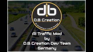 New ETS 2 Traffic Mod Updates 1.39