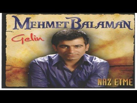 MEHMET BALAMAN - YAVUZELİNDE (her gün buradan kime gidersin )- (Official Audıo) - (Atakan Müzik)