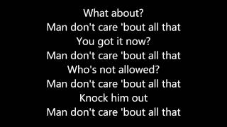 JME - Man Don