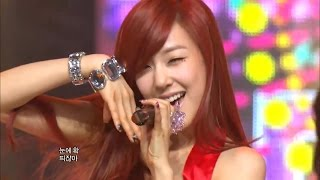 Download Mp3 【tvpp】snsd-tts - Twinkle, 소녀시대-태티서 - 트윙클 @show Music Core