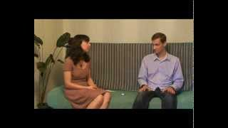 Любовь и секс   мистический взгляд  2010