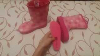 видео bebus детская одежда купить