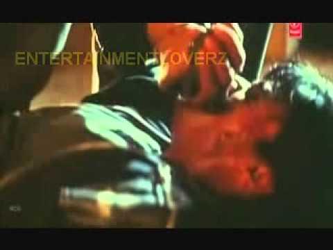 Download Rakshak (1996) - Part 11 Last Part
