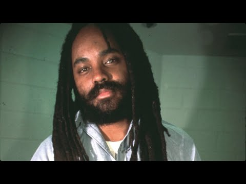In Prison My Whole Life - Mumia Abu-Jamal (Documentary)