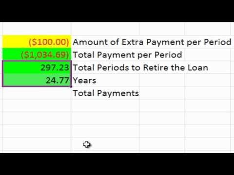 Loan Amortization Table.mp4