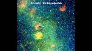 Amir Seibert - The Interstellar Suite