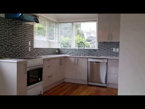 Houses for Rent in Auckland New Zealand 3BR/1BA by Auckland Property Management