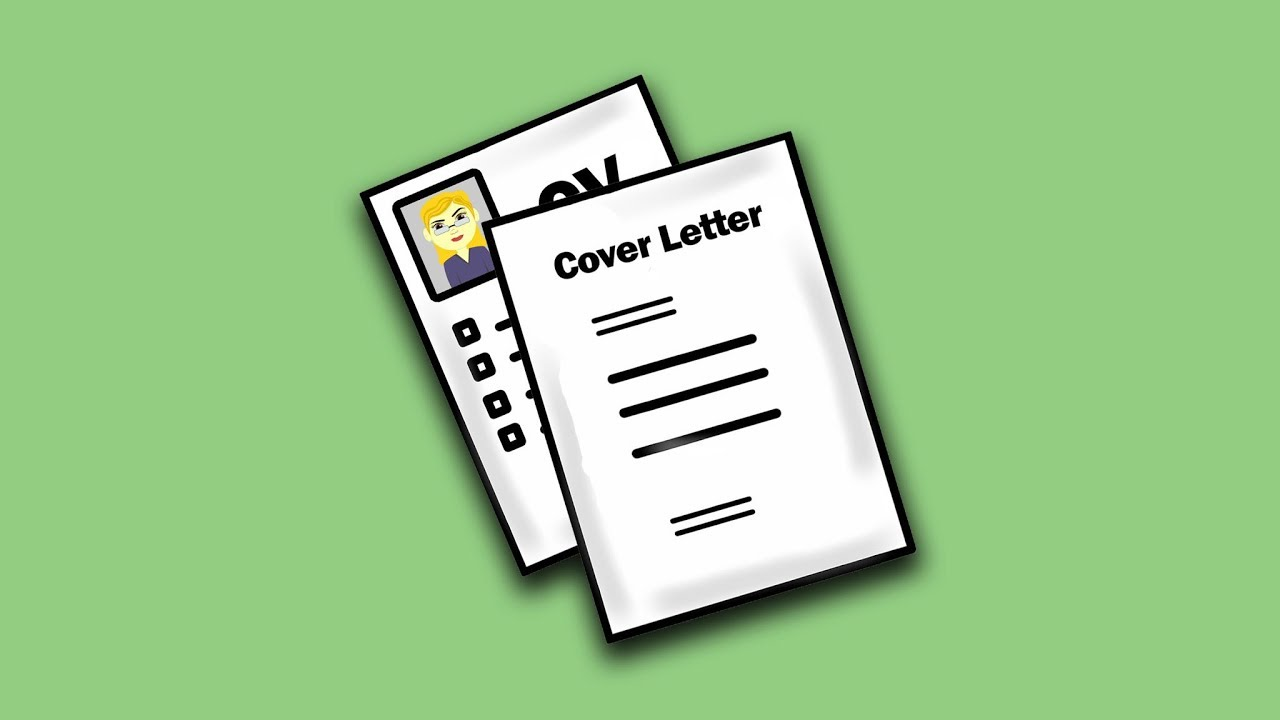 When to send a cover letter image collections cover letter sample when not to send a cover letter cover letter when not to send a cover letter madrichimfo Image collections