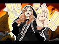 Mother Carmels Devil Fruit || The Soru Soru No Mi || One Piece video