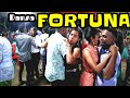 Download lagu Dansa FORTUNA CASAMENTO LA LUNA Mp3