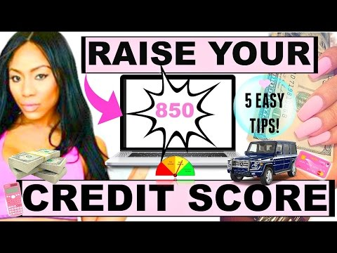 How To Increase Your Credit Score Fast - Integrity Credit Solutions from YouTube · High Definition · Duration:  6 minutes 17 seconds  · 107,000+ views · uploaded on 10/26/2014 · uploaded by Eric Rollings