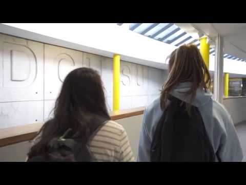DC115 - Accounting and Finance - Dublin City University