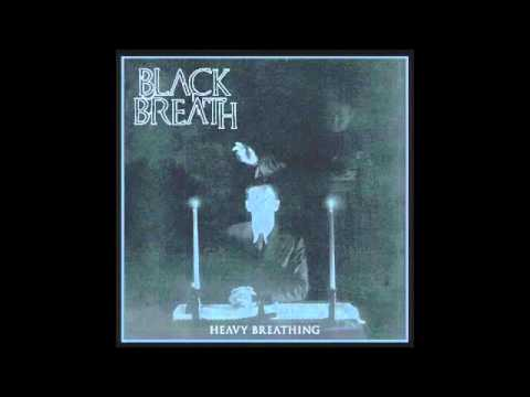 Black Breath - Wewhocannotbenamed mp3