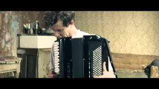 Martynas - Vivaldi: