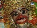 Download Kastabhanjan Dada Na Deep No Prakash | New Gujarati Bhajan | Hanumanji Bhajan MP3 song and Music Video