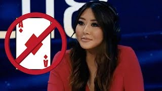 Poker Player Maria Ho Banned from Playing at the PokerStars Caribbean Adventure?