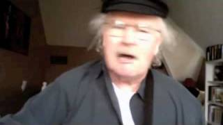 """Tom Paxton - """"What If, No Matter ... """""""