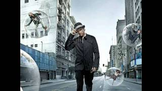 Daniel Powter   Am I Still The One With Linda Perry