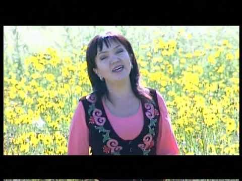 Салима Балтаева - Коктом эле
