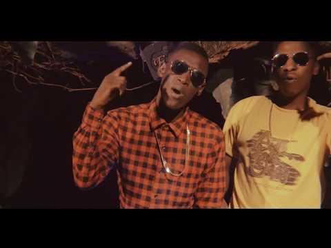 Amate By Banko x Ras Katzone New Ugandan Music 2016