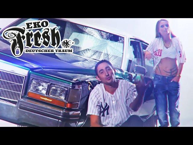 Eko Fresh feat. Schwesta Ewa - Real Hip Hop