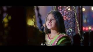 Coming Soon To Zee TV, Jeet Gayi Toh Piyaa Morre! (Zee TV Caribbean)
