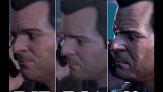 видео Street Fighter V обзор, скачать торрент, системные требования