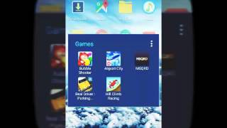 How Download Hack / Modded Apk Of Hill Climb Racing +link Adress