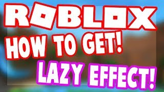 Epic Minigames Twitter Codes 2018 - all the roblox epic minigame cube codes