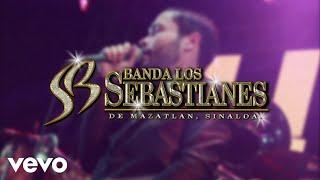 Banda Los Sebastianes Mi Eterno Amor Secreto.mp3