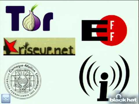 BlackHat USA 2011  SSL And The Future Of Authenticity - YouTube eef1572dec2d