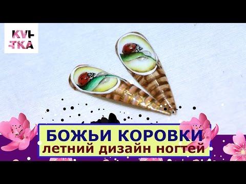 Омск, городской портал  - новости Омска, омская