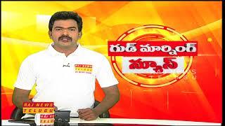 BC Welfare Leader R Krishnaiah Fire On Telangana CM KCR   Raj News Telugu