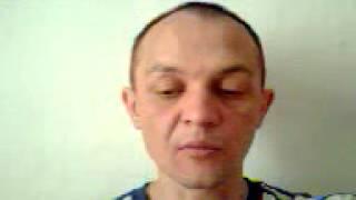 Обращение к прокурору г.Алматы